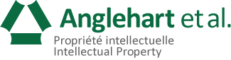 Anglehart et al. - Intellectual Property